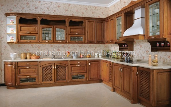 Ready Made Kitchen Cabinets Display Kitchen Cabinets For Sale Buy
