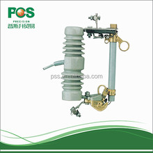 good quality OEM 12kv epoxy cutout fuse holder