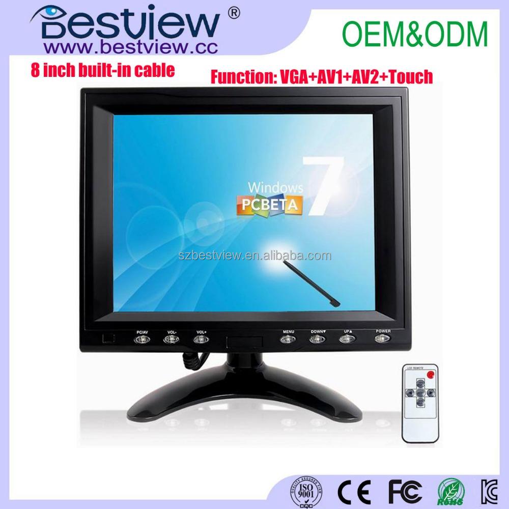 PC monitors - Best PC monitors Offers PC World