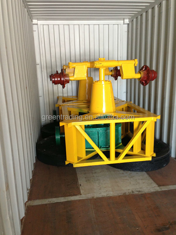 hot selling plater grinding mill popular in zimbabwe