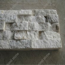 decorative outdoor stone wall tiles