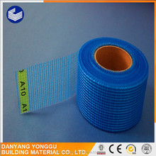 drywall joint tape for plasterboard
