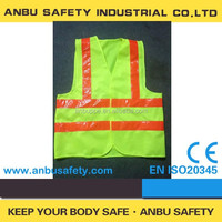 Security Protection Roadway Warning Traffic Safety
