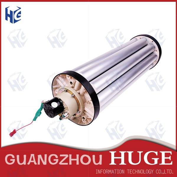 Factory price 3L 5L 8L 10L PSA high efficiency oxygen concentrator parts