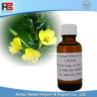 100 Natural Evening Primrose Essential Oil
