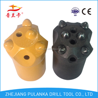 Newest 7 Degree 22mm Socket Size
