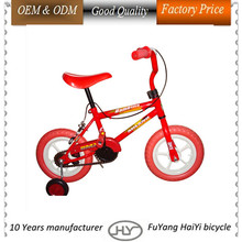 cheap price toddler bike for 3 years old children