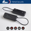 ONTIME AS1010 EAS Security Tag For