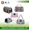 pet carry bag & bean bags for dogs & small dog carrying bags