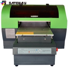 Direct food printing machine for candy/cake/chocolate/marshmallow