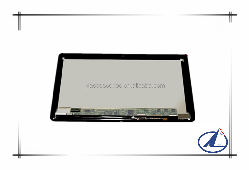 For Acer Iconia Tab W510 lcd display screen