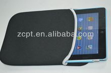 Universal Protective Sleeve For Tablet PC