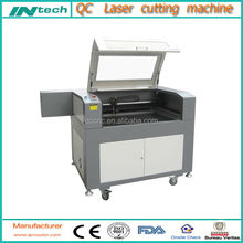 1390 new science working models model-making laser cutting machine