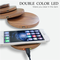 Trending Hot Products 2015 Universal Wireless Charger Coil for iphone 6 plus