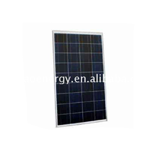 Most Durable high efficiency flexible solar panel