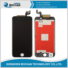 2016 new original lcd screen for iPhone 6s mobile phone,Lcd For Iphone 6