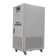 400hz frequency converter 220v to 110v to 220v 2000w 60 hz 50 hz voltage converter 1000w 115v 400hz 50hz 60hz