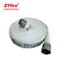 New style fire anticorrosion fire service suction hose for sale with best price