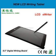 improv electronics LCD digital writing drawing tablet
