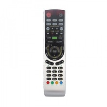 High quality universal led tv remote control,universal tv remote control covers