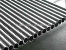 GIS G4052 seamless steel tube made in china