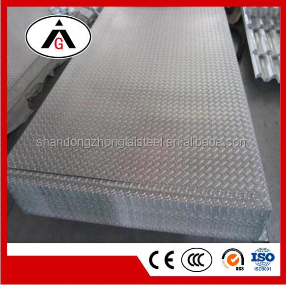 Top quality best price mild hot rolled carbon steel plate in sheets weight calculator from China
