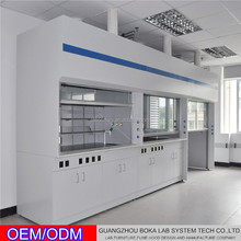 materials science lab equipment fume hood price
