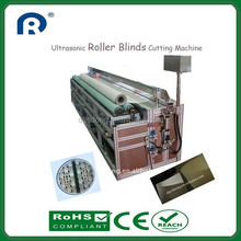 china Roller Shutters Cutting Machine