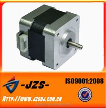 Medical Office Equipment Small Powerful Stepper Motor for Sale