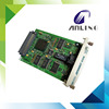 /product-detail/network-card-used-for-hp-jetdirect-610n-j4169-60013-60147047130.html