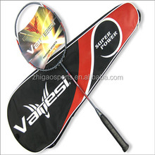 Full Graphite Badminton Racket