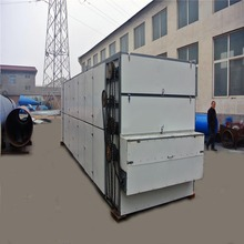 Competitive Price Fruit And Vegetable Drying Equipment