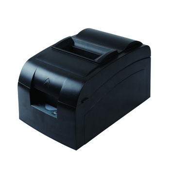 Shenzhen High quality 76mm dot matrix printer CP76NI