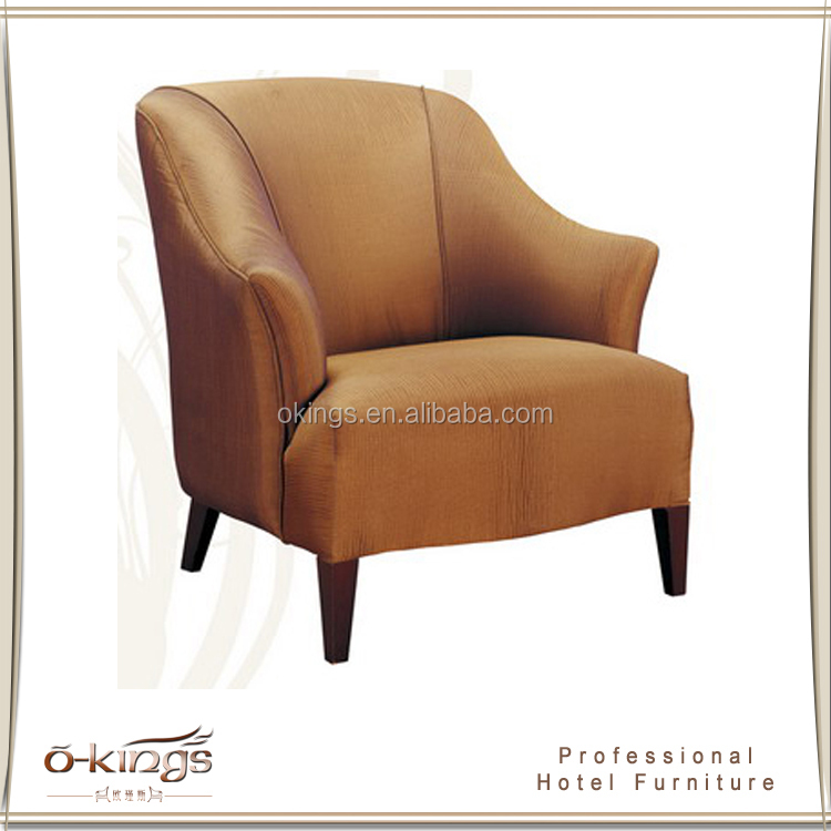 list manufacturers of hotel modern armchair, buy hotel modern