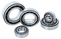 173110 2rs 163110 2rs 601 zz rs deep groove ball bearing