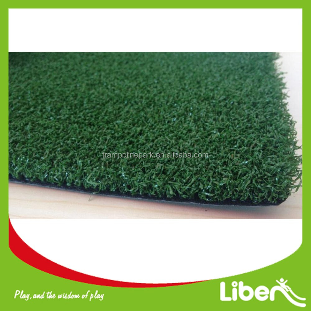 Expert Wholesale Competitive Price Synthetic For Outdoor Playground Landscape Artificial Grass