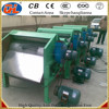 NEWLY Design Waste Cotton Opening Machine
