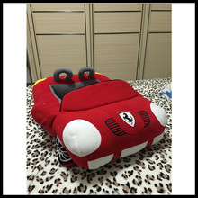 Ferrari car and benz car shape luxury Pet Bed Pet Beds Pet Products Factory
