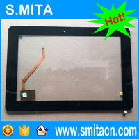 Ainol Novo 10New SG5238A-FPC-V3 Touch Screen 10.1 inch Tablet PC Touch Panel