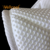cooling warp knitted washable 3d mesh fabric mattress pads,topper