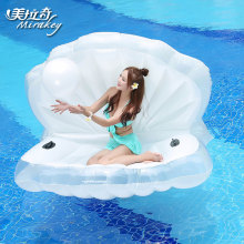 Mirakey float Hot sell environment protection inflatable water slide for kids giant inflatable water slide for adult