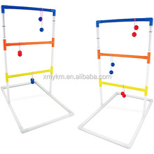 Ladder Golf Games, game,ladder golf,ladder golf game,bolo toss,blongo ball,spin-it golf game,laundry balls game