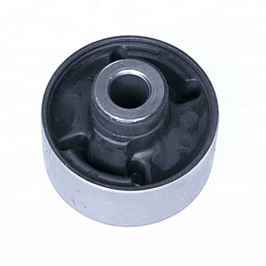 China Manufacturer Wholesale auto parts 51391-S5A-024 Front arm Stabilizer bushing For HONDA CIVIC FD 2006-2012