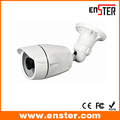 "ENSTER Board Lens 3.6mm 2.0MP IP66 Waterproof Bullet 4 in 1 Camera 720P 1/4"" Aptina CMOS CCTV Camera"