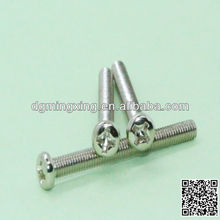furniture cam lock security screw