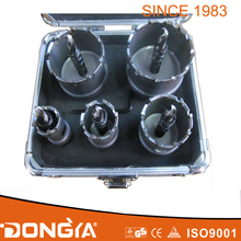 DONGYA 5PCS TCT Tungsten Sharpener