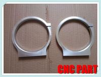 Professional Factory Sale Precision auto spare parts for toyota