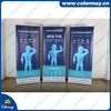 China supplier outdoor advertising banner roll up banner