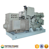 1000kW With MWM Engine Marine Generators Diesel Price