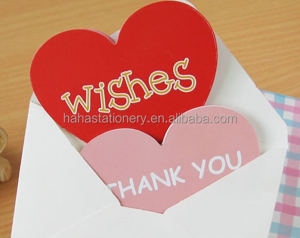 New design hot sale handmade greeting card buy mini christmas new design hot sale handmade greeting card buy mini christmas greeting cardheart shaped christmas card product on alibaba m4hsunfo